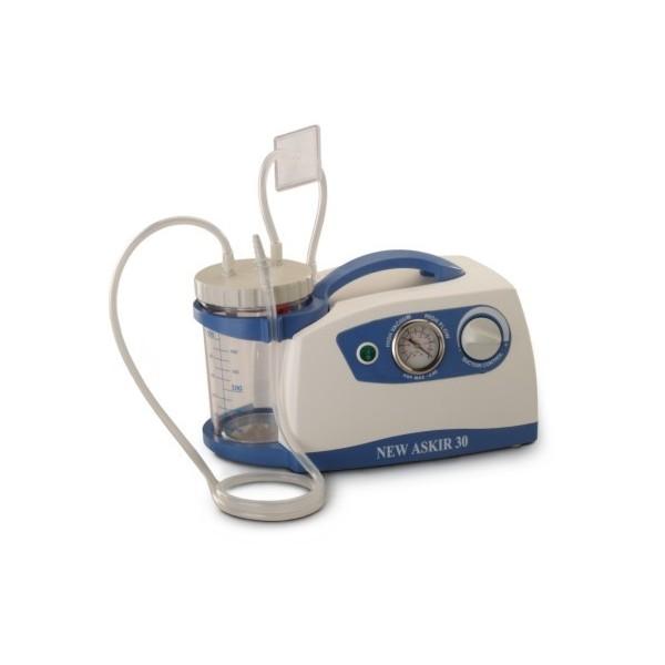 Ssaki Medyczne Elektryczne